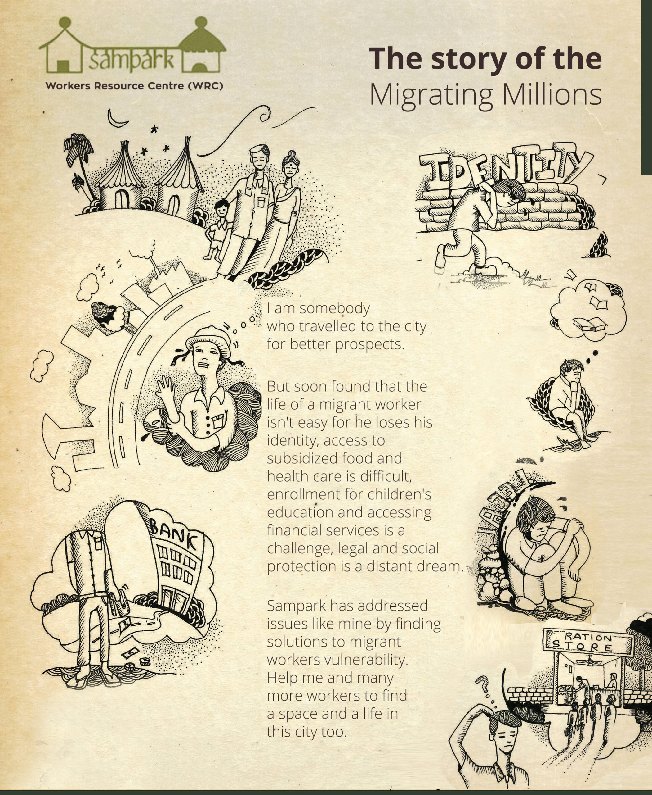 story-of-migrating